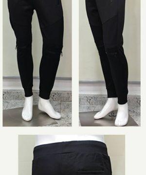 Pantalon-chandal-negro-cremalleras-para-hombre